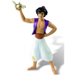 Aladino Figuras