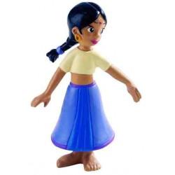 Shanti Figure Jungle Book