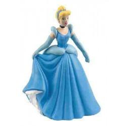 Cinderella Figures Walt Disney