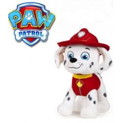 Marshall Paw Patrol Plush 19 cm