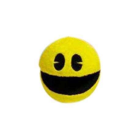 Pac-Man Plush 11 cm