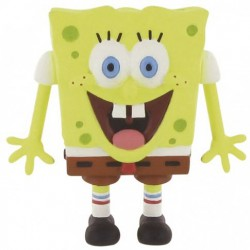 Figure SpongeBob