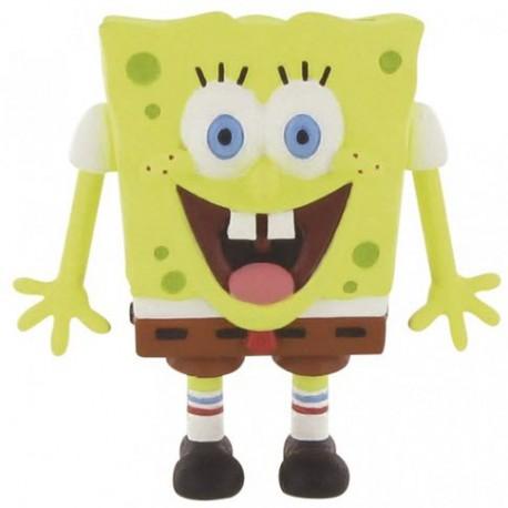 Figure SpongeBob