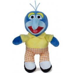 The Muppets Peluche Gonzo