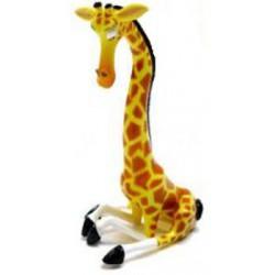 Girafa Melman Figura Madagascar