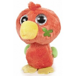 Bird Pinypon Pets Plush
