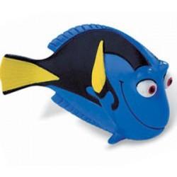 Dory Figure Finding Nemo