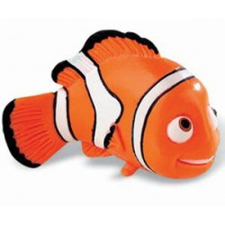 Nemo Figure Finding Nemo