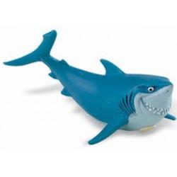 Tiburon Bruce Figura Buscando a Nemo