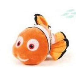 Nemo Peluche Buscando a Nemo