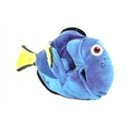 Dory Peluche Buscando a Nemo