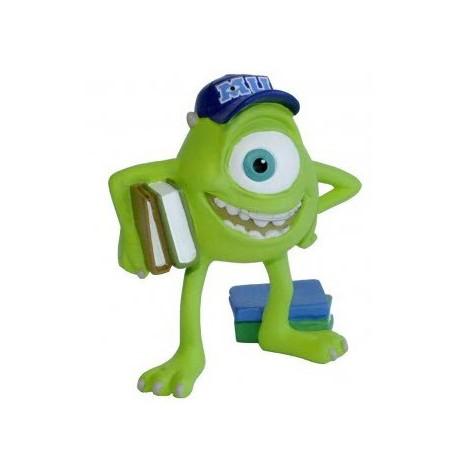 Mike Monsters University Figure