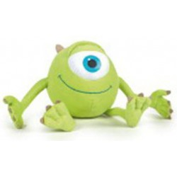Mike Wazowski Peluche Monsters Inc