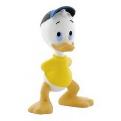 Jorgito Figura Mickey Mouse