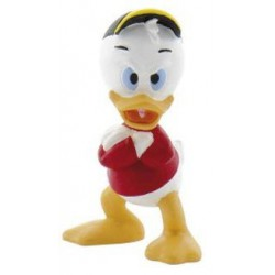 Juanito Figure Mickey Mouse