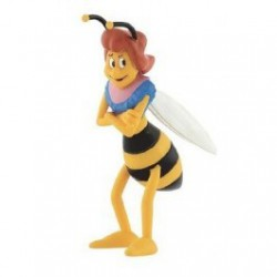Casandra Maya The bee Figure