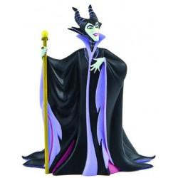 Sleeping Beauty Figure Maleficent