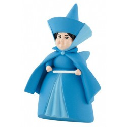 Figure Merryweather