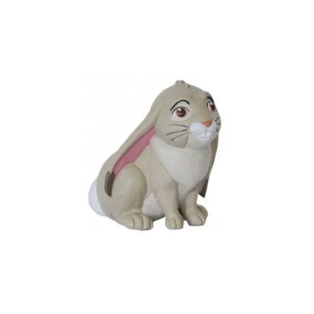 Sofia the First Figure Rabbit Clover