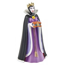 Snow White and the Seven Dwarfs Figure Wicked Queen