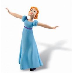 Wendy Figurine Peter Pan