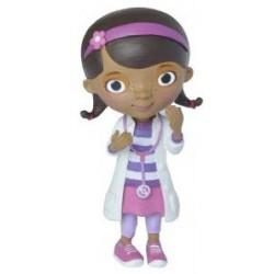 Doc Figura Doctora Juguetes