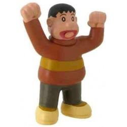 Doraemon figurine Gian
