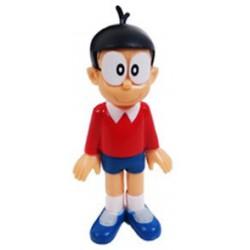 Doraemon figurine Novita