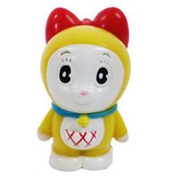 Doraemon figurine Dorami