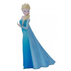 Elsa Figure Frozen