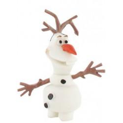 Olaf Figura Frozen Disney