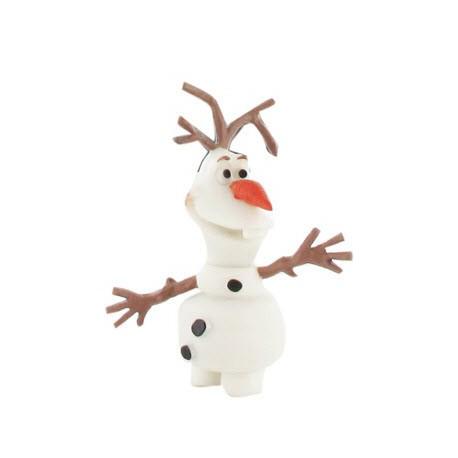 Olaf Figure Frozen