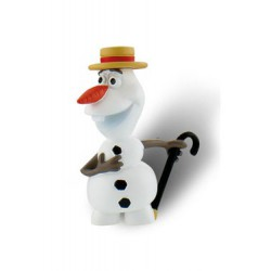 Olaf  Frozen Fever Figure