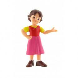 Heidi Figure