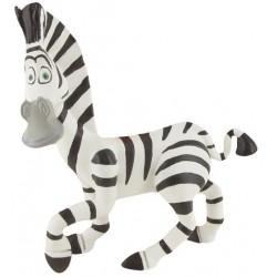 Cebra Marty Figura Madagascar