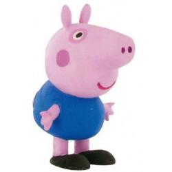 George Figura Peppa Pig