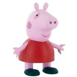 Figure Peppa Pig
