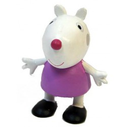 Suzy Figura Peppa Pig