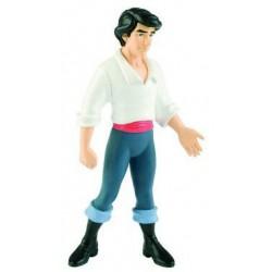 Principe Eric Figura La Sirenita Disney