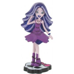 Spectra Figure Monster High