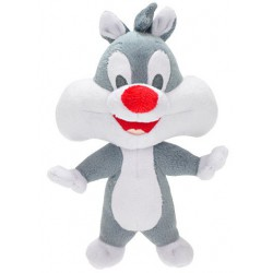 Soft Baby Sylvester Baby Looney Tunes