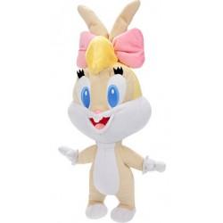 Muñeco Lola Baby Looney Tunes