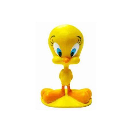Tweety Figure Looney Tunes