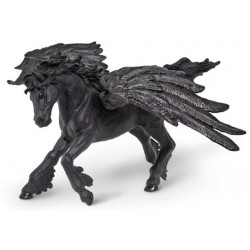 Twilight Pegasus Figure