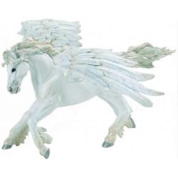Pegasus figure
