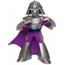 Shredder Despedazador de las Tortugas Ninja