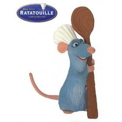 Remy Figura Ratatouille