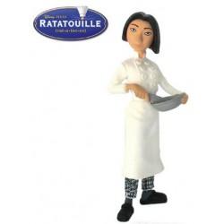 Colette Figura Ratatouille