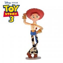 Jessie Figure Toy Story
