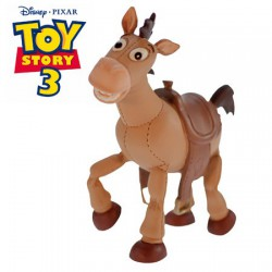 Horse Figure Toy Story